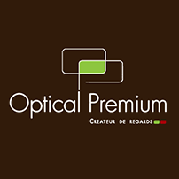 Optical Premium opticien